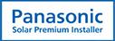 Petec Solar Panasonic Solar Premium installer